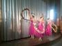 17 марта в г. Ялта в городском центре культуры, работники сферы ЖКХ отметили профессиональный праздник