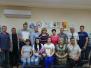 В  Симферопольском  филиале  ГУП РК «Вода Крыма»